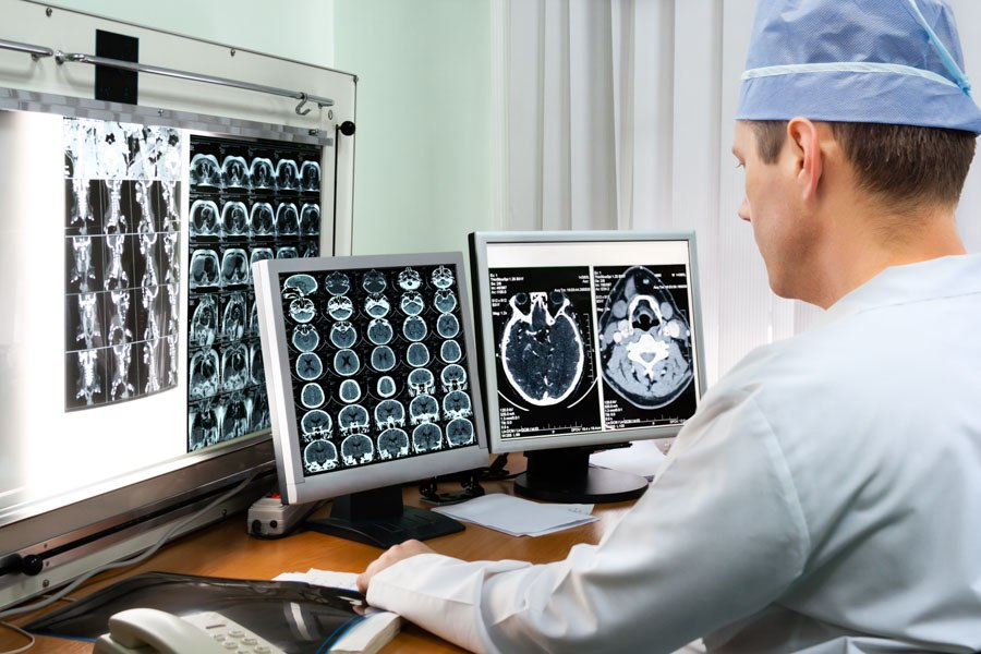 IT project management for healthcare practices