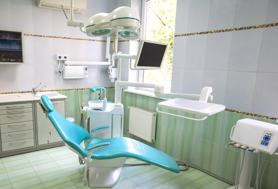 Our Predictions for Dental Technology Trends in 2020