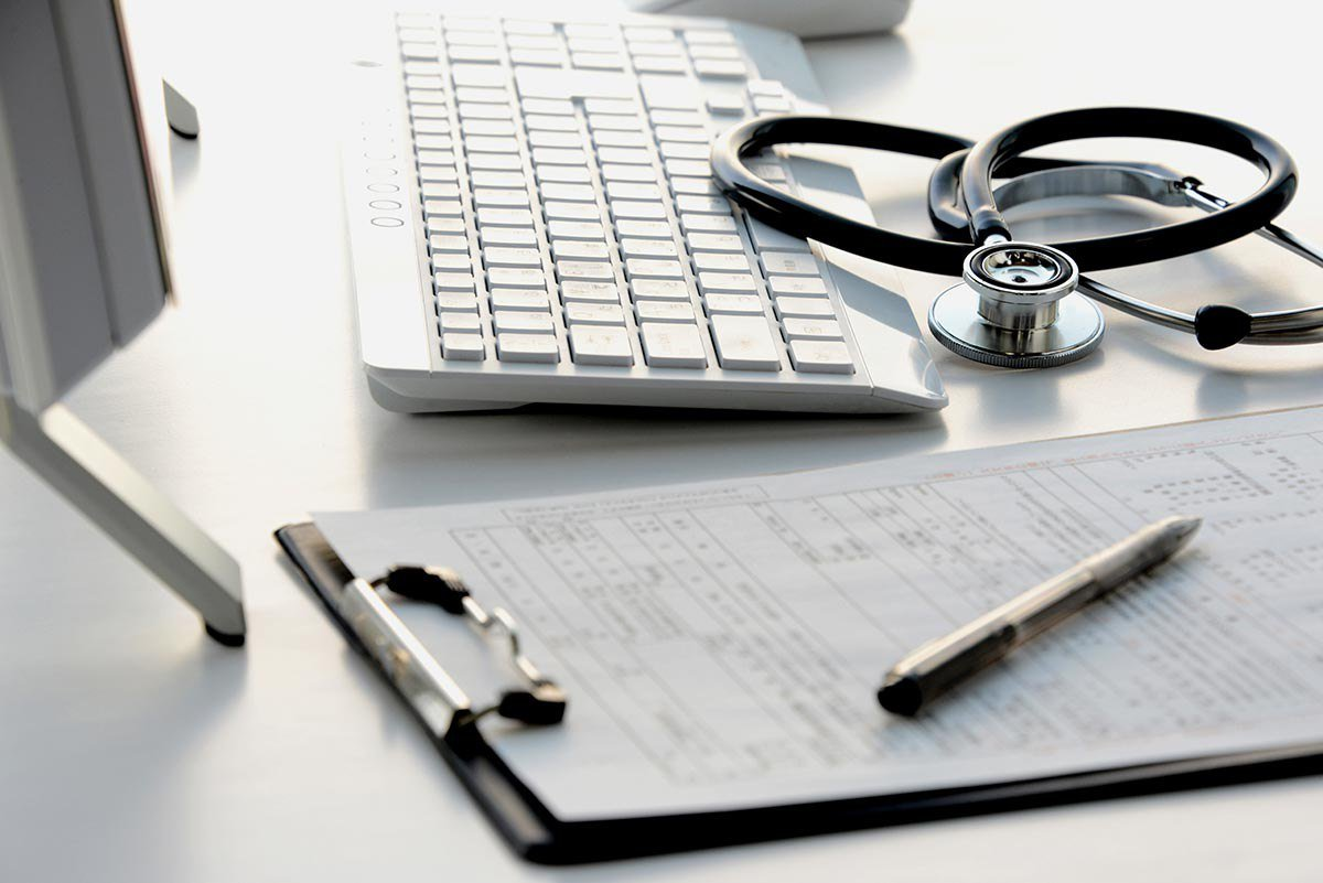 Healthcare Information Technology Standards all Medical Practices Need to Follow