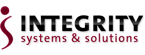 Integrity Systems