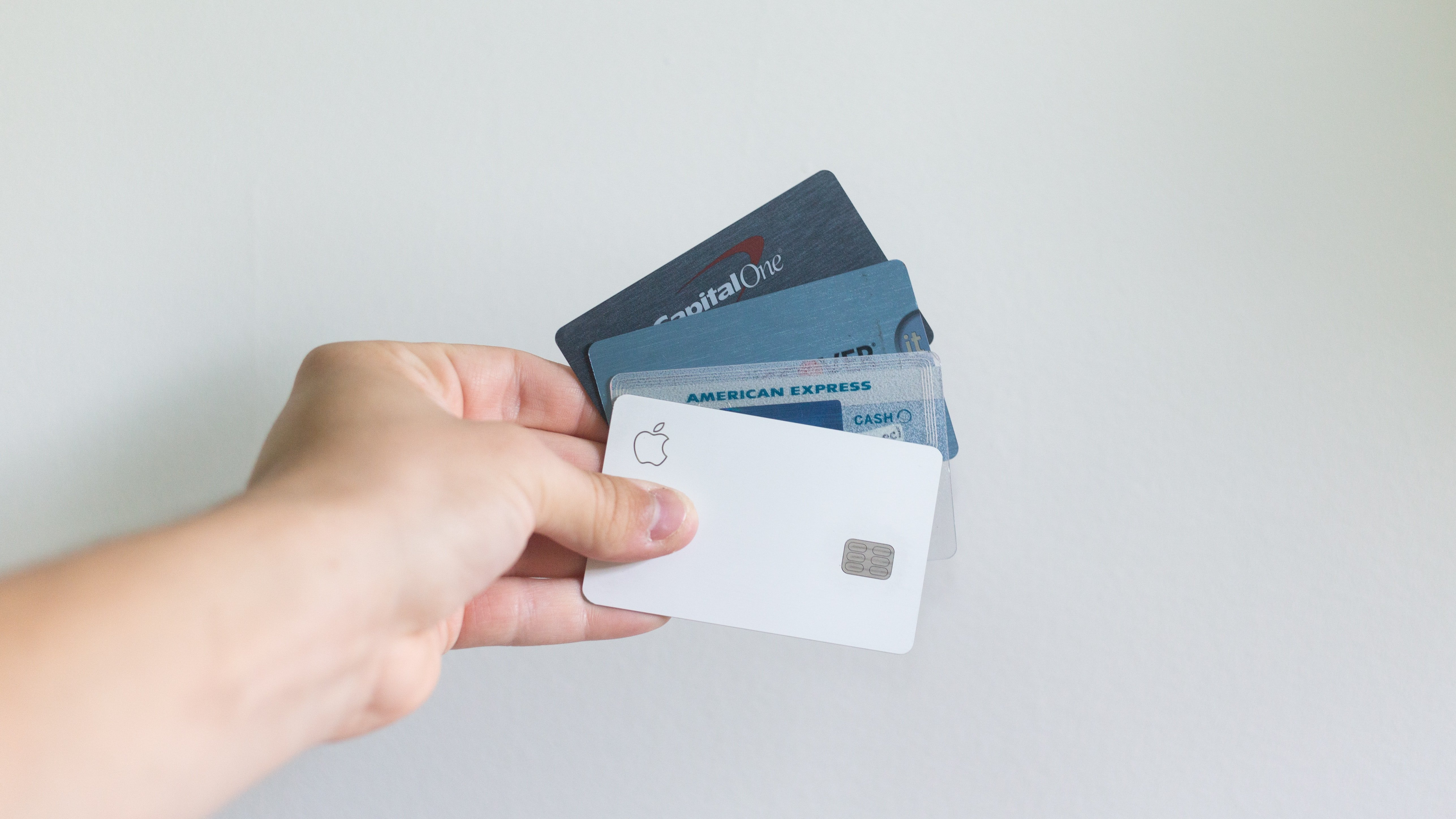 PCI Compliance Requirements for Securing Your Dental Practice
