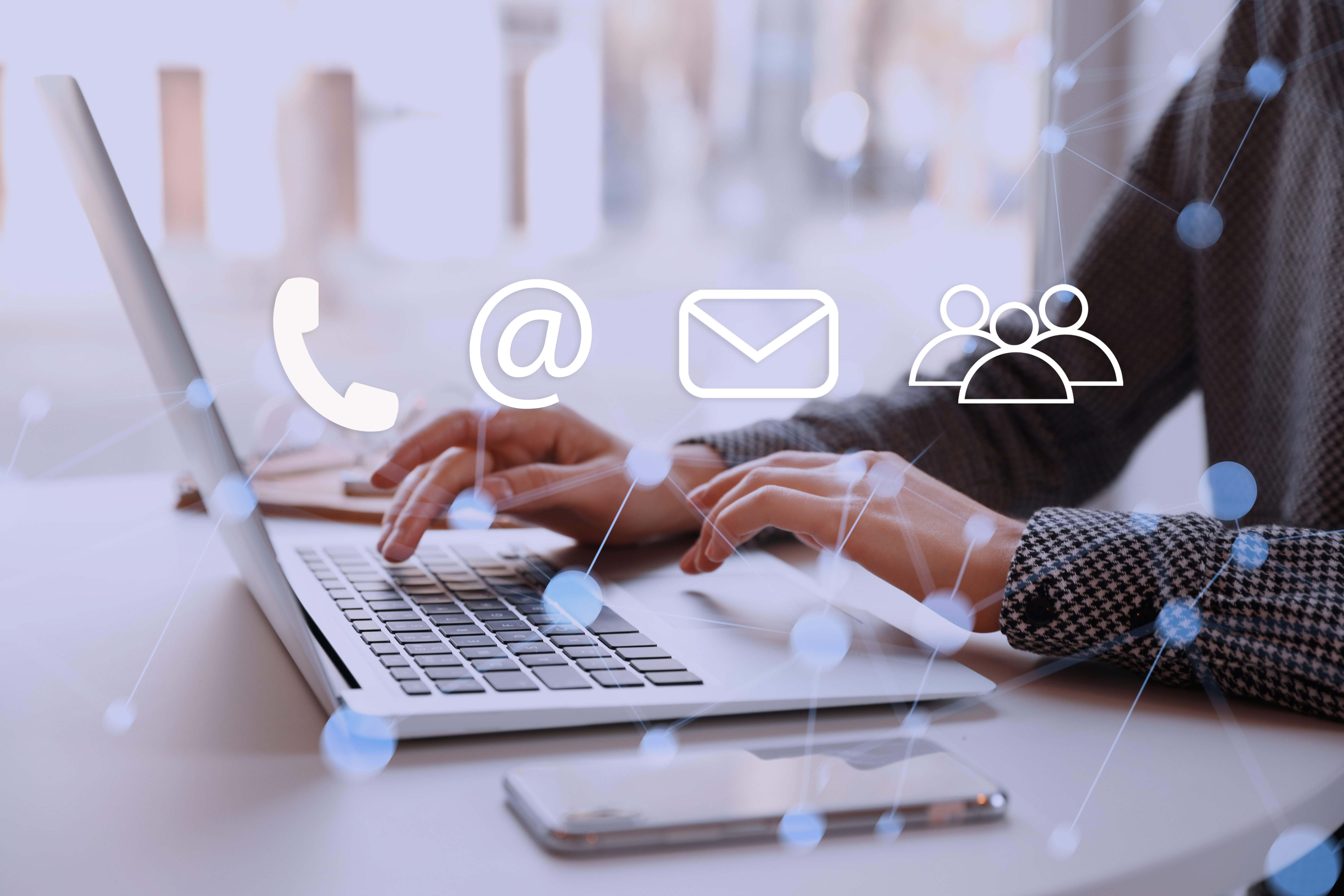 Email Encryption for Securing Your Dental Practice