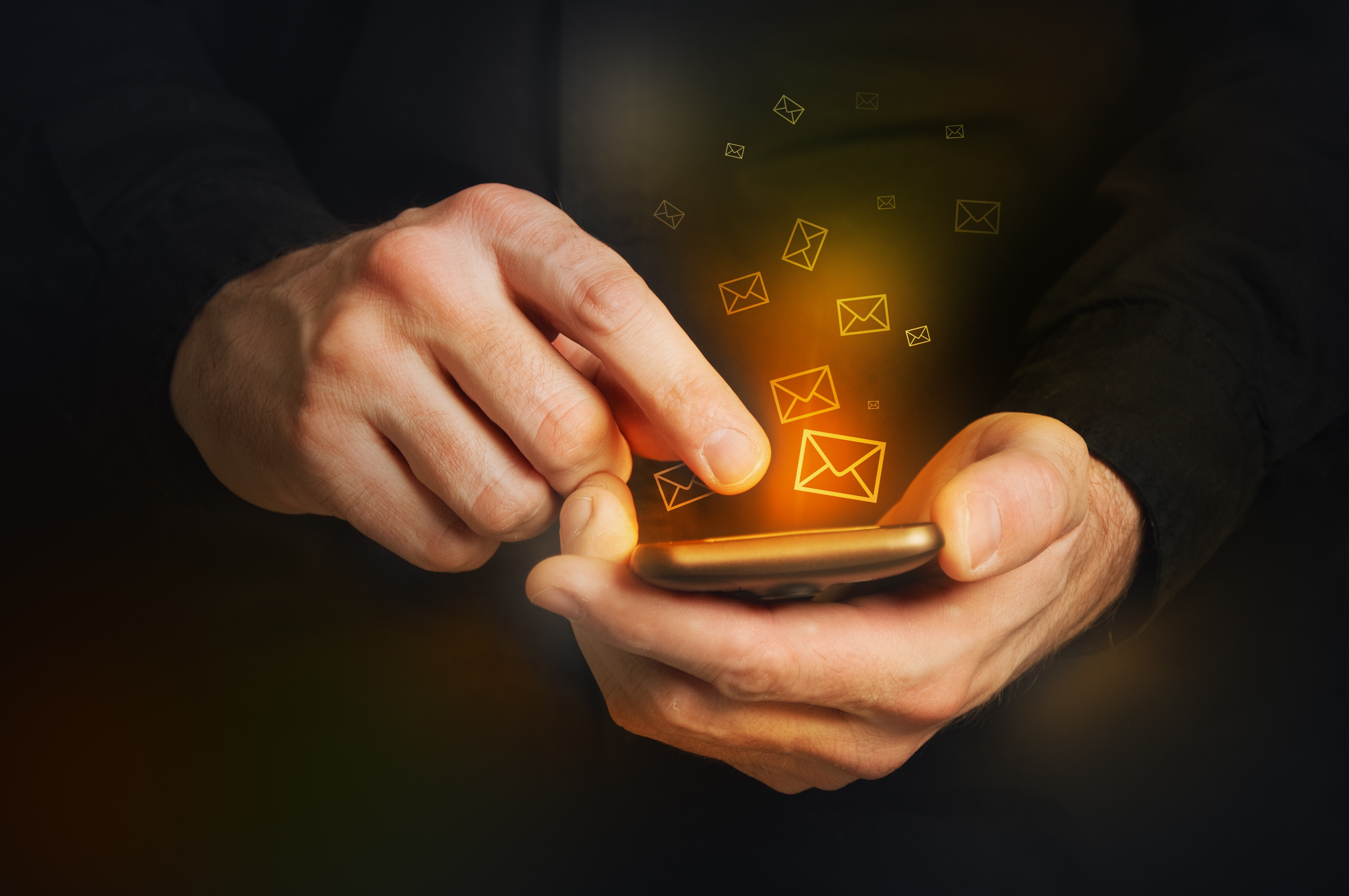 Considering Text Messaging for your Medical Practice - What to Know