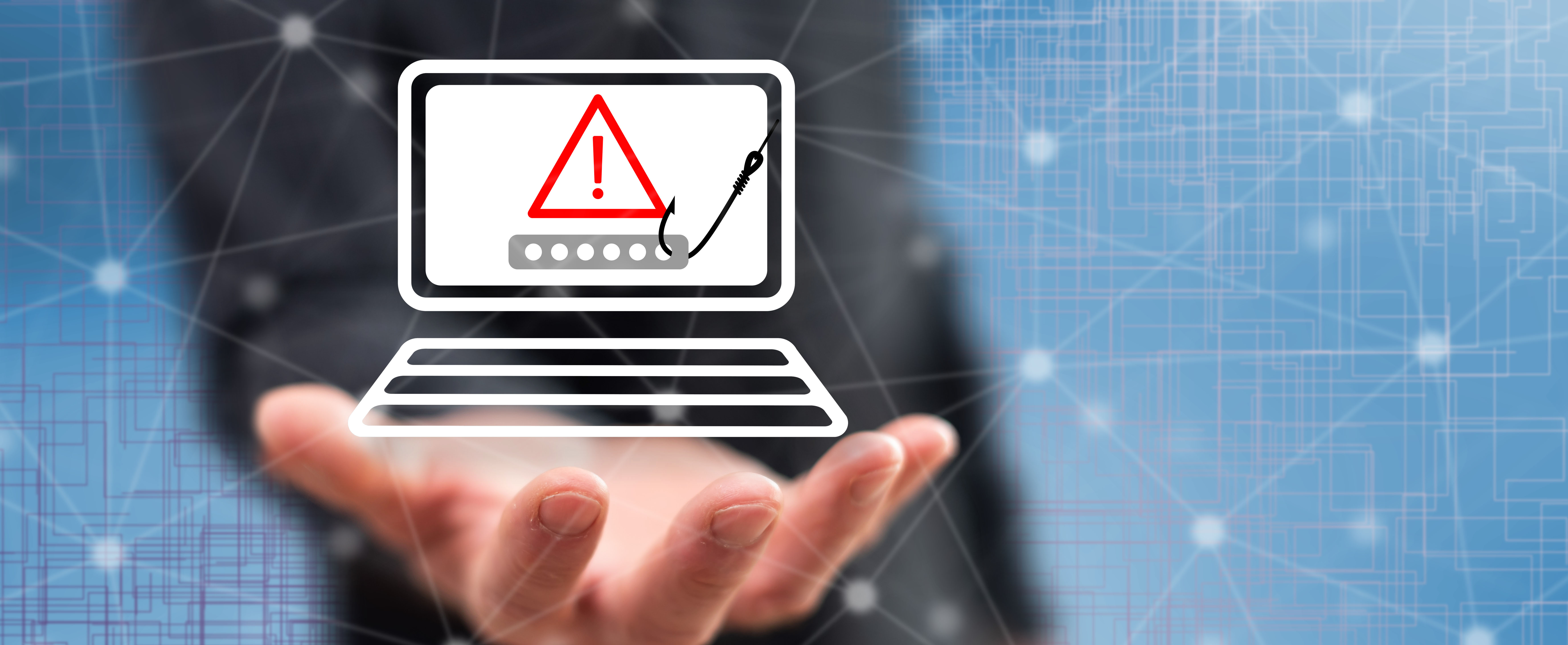 What is a Phishing Scam & How Can You Protect Your Dental Practice from It?